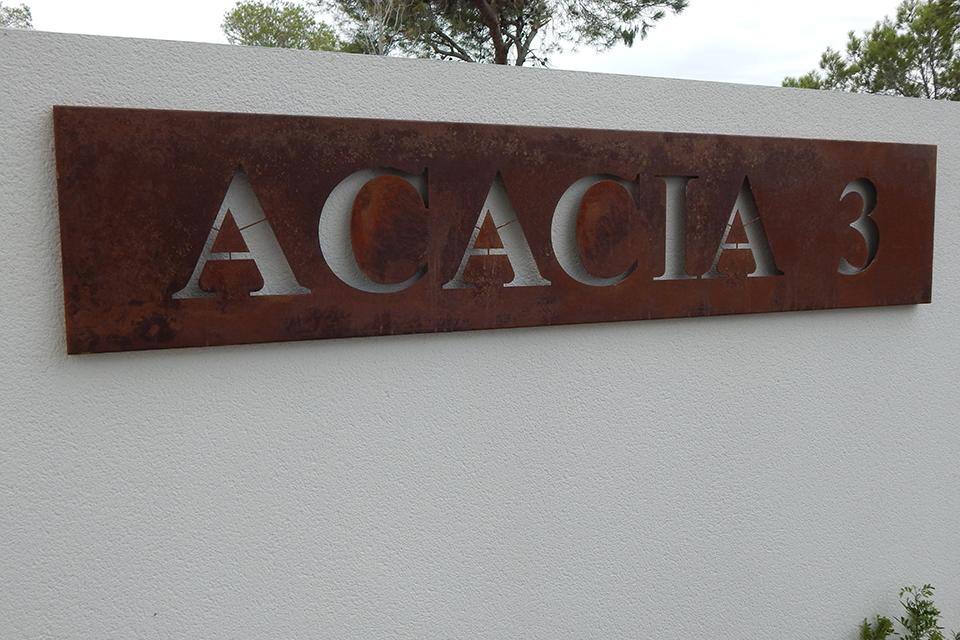 Acacia 3 Lima Villa 03