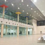 Corvera airport las colinas 02