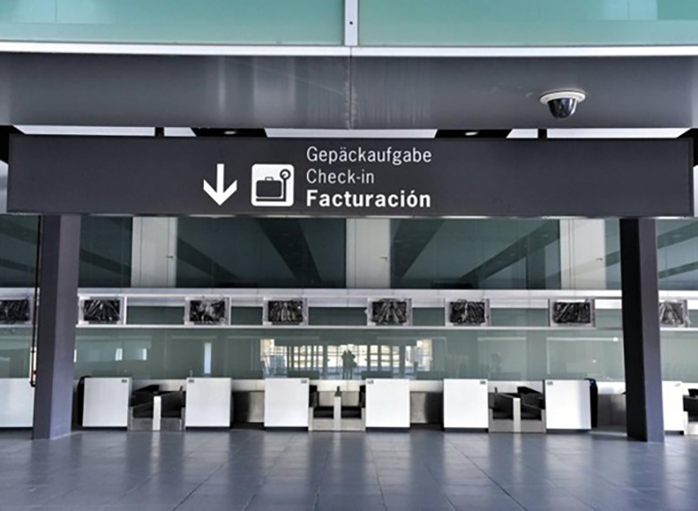 Corvera airport 07 Las Colinas