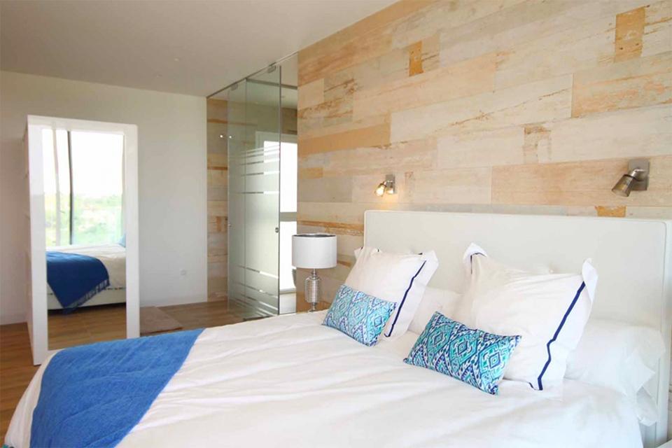 Naranjo apartments 11 Las Colinas